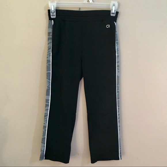 GAP Other - GAP Boy's Track Jogging Pants SZ Small 5/6